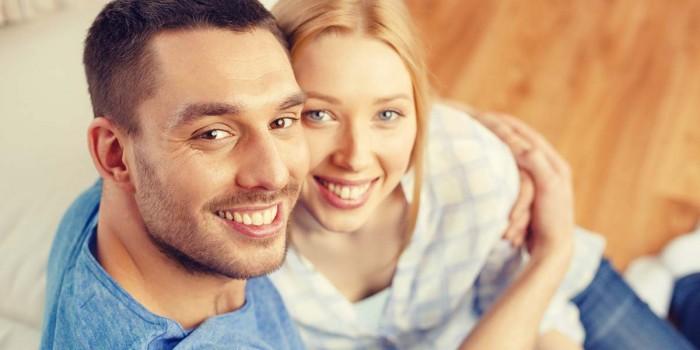 Почему семейные пары играют в игры? (12)