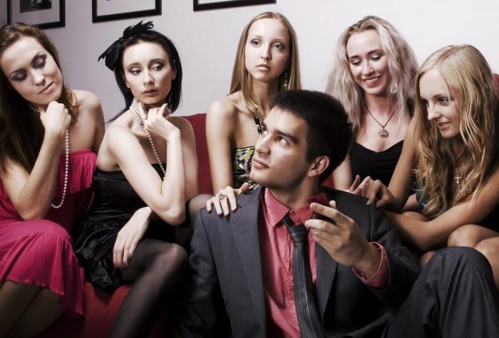Новый и современный тип психологической зависимости Сайты знакомств