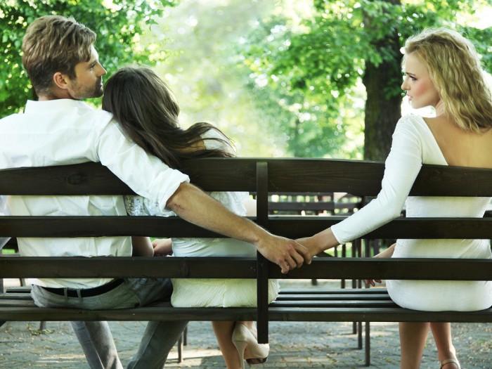Новый и современный тип психологической зависимости. Сайты знакомств (2)