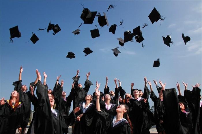 Про высшее образование (4)