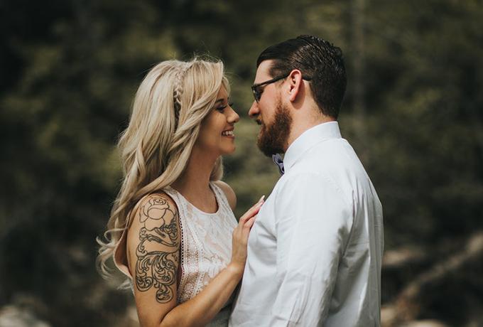Женщина, которую мужчина всегда будет ценить (4)