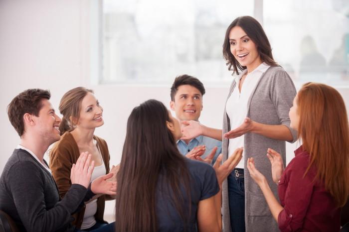 социофобия или социльно-тревожное расстройство (24)