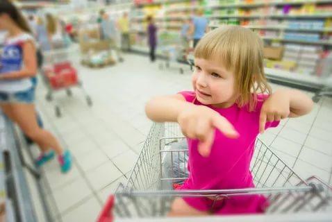 3 способа успокоить 5 летнего реб нка