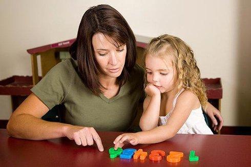 3 способа успокоить 5-летнего ребёнка (3)