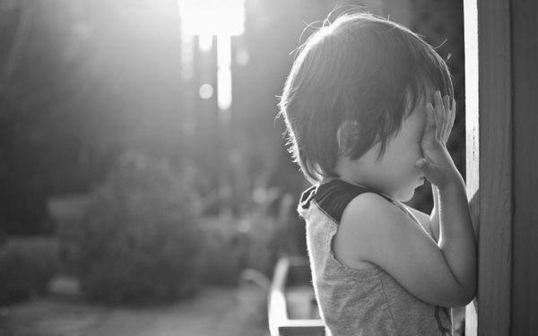 3 способа успокоить 5-летнего ребёнка (4)