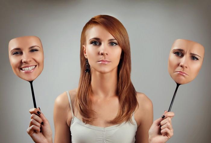 Я себя ненавижу! Как справиться с дисморфофобией? (8)