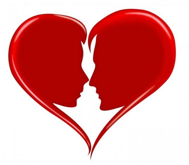 Как взаимодополнение может сделать брак счастливым