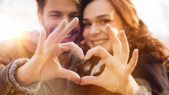 Как взаимодополнение может сделать брак счастливым (2)