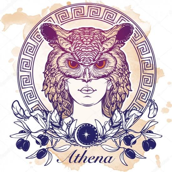 Комплекс Афины Паллады (6)