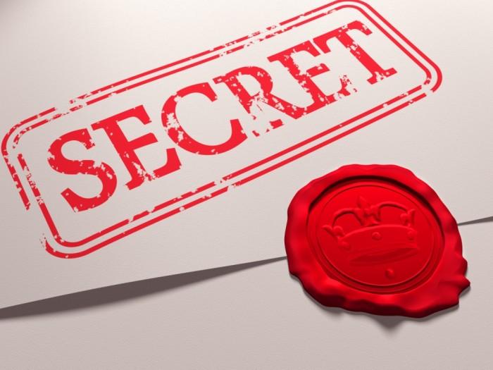 Простая техника женской притягательности «Секрет Полишинеля» (10)