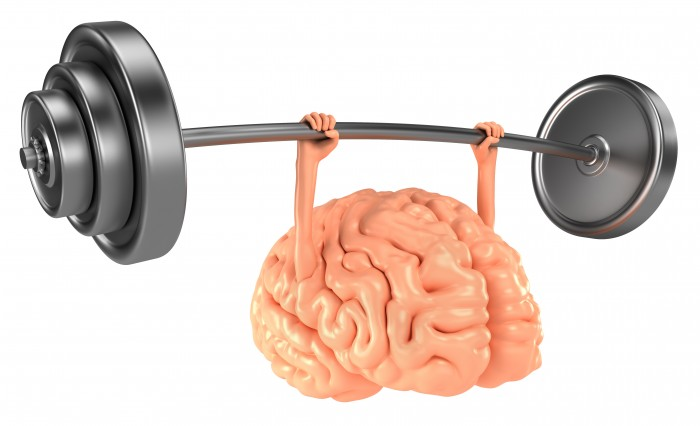 Тренажер от невроза Мне важно мышление