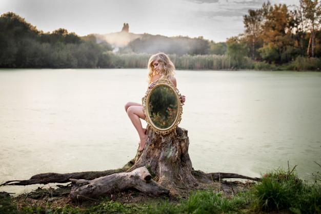 Без этого ты никогда не станешь Женщиной: психолог про сказки, отношения и инициацию (7)