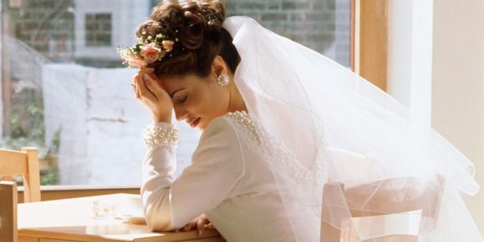 Уж замуж невтерпеж (5)