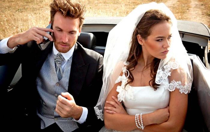Уж замуж невтерпеж (6)