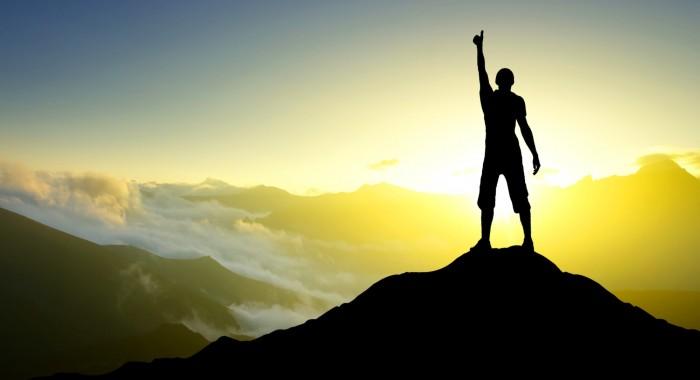 Волшебная формула успеха (7)