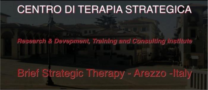 Школы психотерапии. 20. Краткосрочная стратегическая терапия (П. Вацлавик, Дж. Нардонэ) (3)