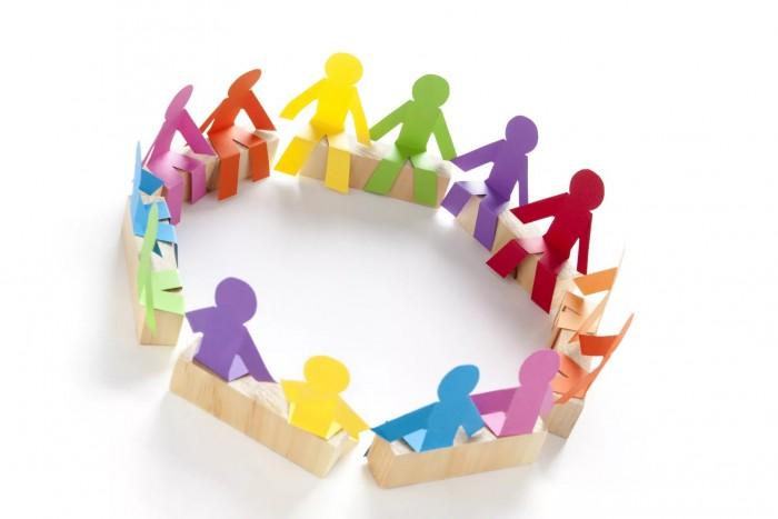 Методическая разработка профориентационного тренинга для подростков (и не только) (4)