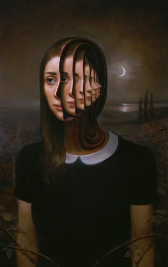 Что мешает нам стать успешнее или почему сознание сопротивляется терапии? (12)