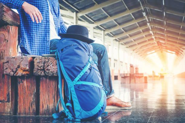 Самопомощь при эмиграции (3)