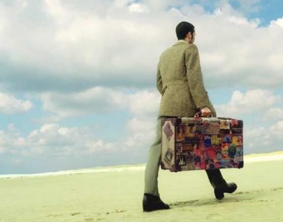 Самопомощь при эмиграции (4)