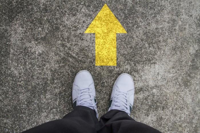 Как сделать первый шаг к преодолению невроза или почему я вс знаю но ничего не меняется