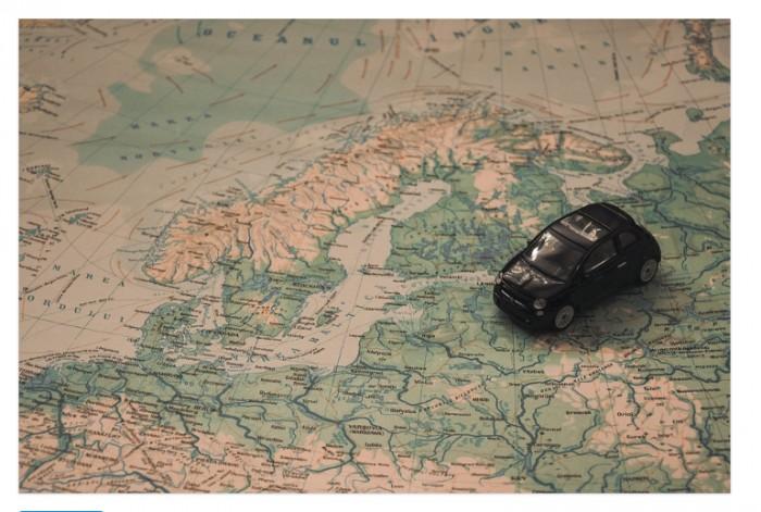 Что дал мне переезд в Финляндию? (10)