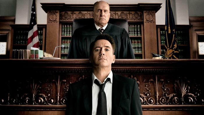 А судьи кто