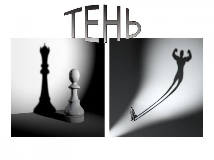 Как подружить две части себя – «Домашнюю» и «Рабочую»?  Упражнение (6)