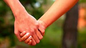 Сопровождение парных отношений  оно для чего