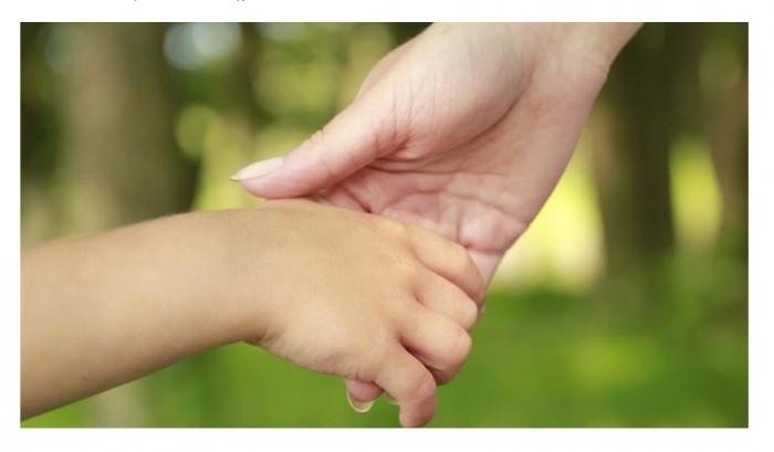 Детский темперамент (3) Сложный темперамент ребенка. Принципы взаимодействия (7)
