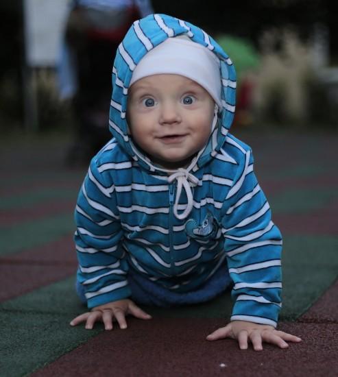 Знакомимся со своим Игривым Внутренним Ребенком упражнения