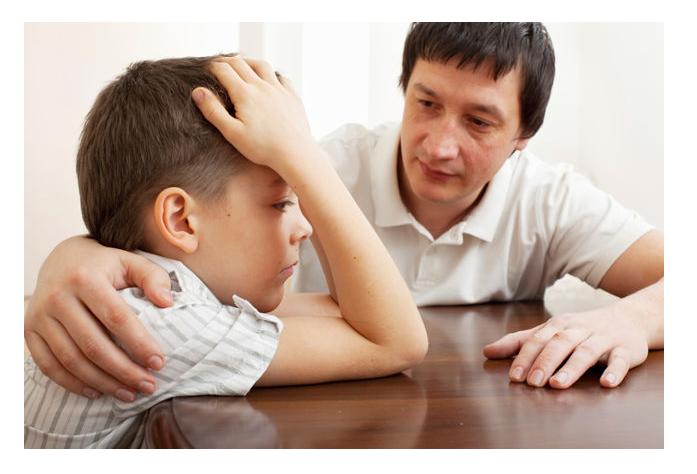 Детский темперамент (3) Сложный темперамент ребенка. Принципы взаимодействия (11)