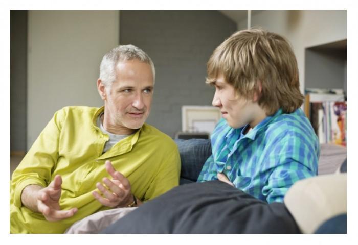 Детский темперамент (3) Сложный темперамент ребенка. Принципы взаимодействия (12)