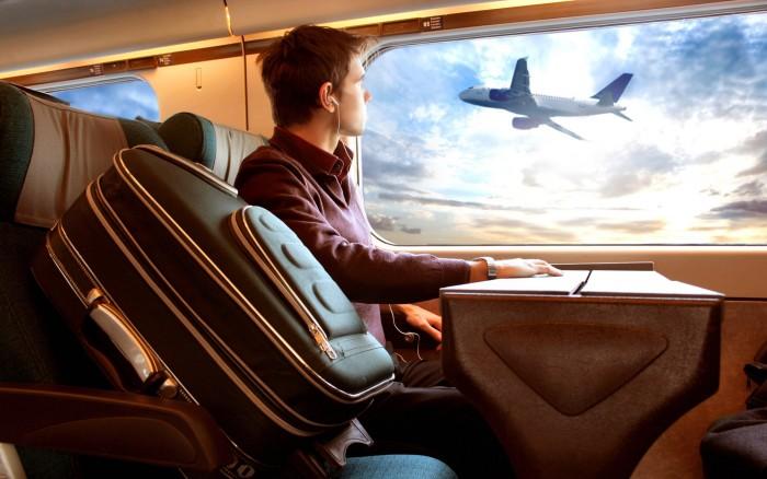 Путешествия: понты или отдых? Сепарация или побег от реальности? (3)