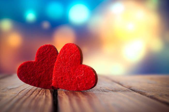 Как научить и научиться любить