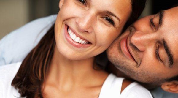 Как наладить отношения с мужем Пять языков любви