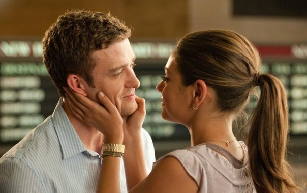Как наладить отношения с мужем. Пять языков любви (8)