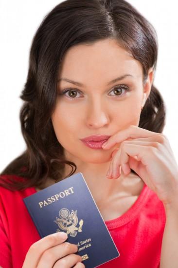 Сказка о новом паспорте (4)