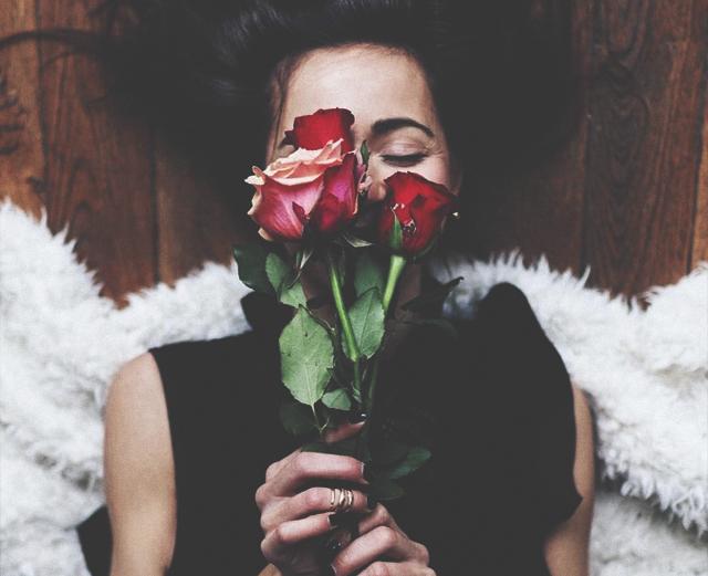 Зависимость от другого как путь к полюбить себя