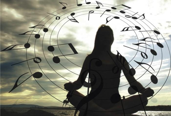 Применение музыкальной терапии в комплексной реабилитации пациентов