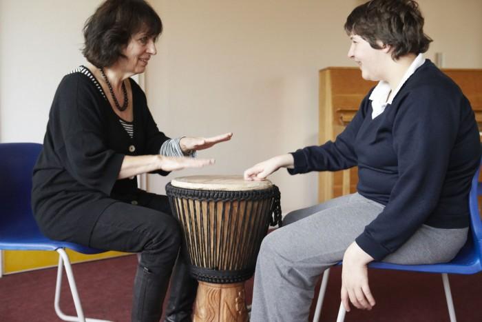 Применение музыкальной терапии в комплексной реабилитации пациентов (6)