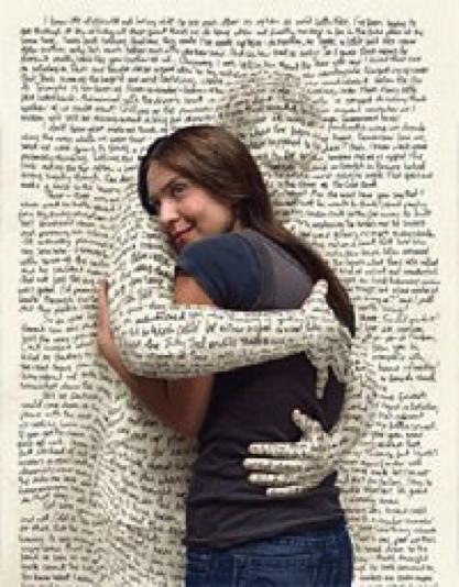 Школы психотерапии. 22. Конструктивистские подходы в психотерапии конца ХХ - начала XXI веков (9)