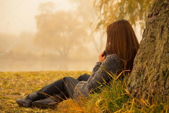 Сказать себе - здравствуй, а партнеру - прощай! (4)