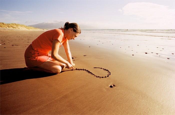 Сказать себе - здравствуй, а партнеру - прощай! (5)