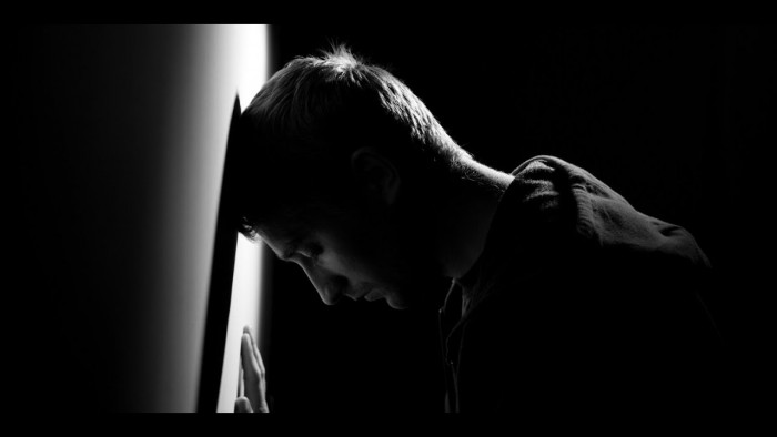 Депрессия и религия (6)