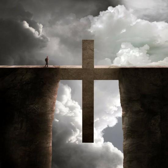 Депрессия и религия (8)