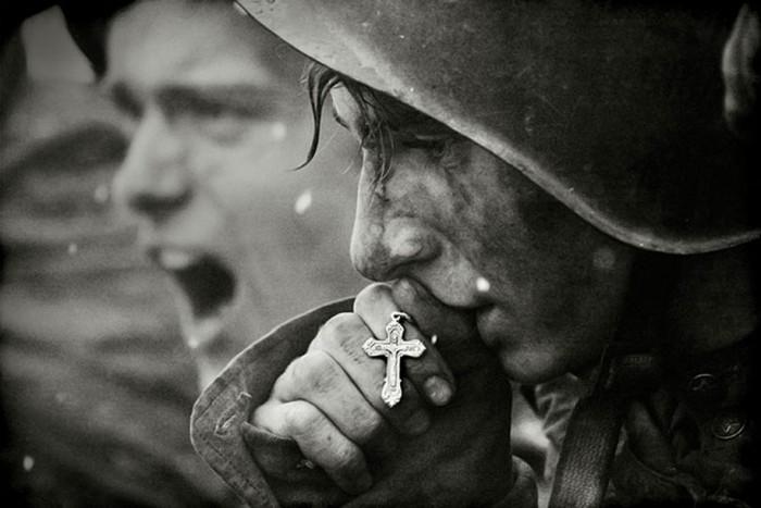 Депрессия и религия (9)