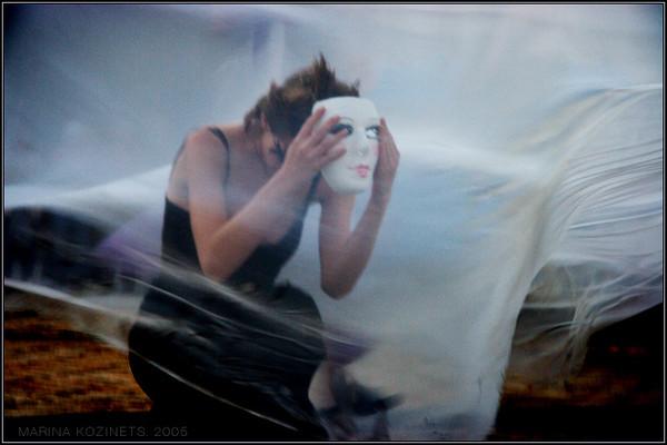 Три основных привычки  с которыми вы будете несчастны в любви выход из них