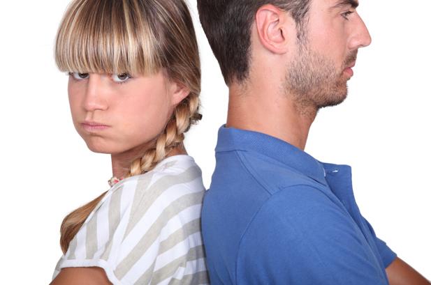 Почему проговаривание проблем с мужем не помогает