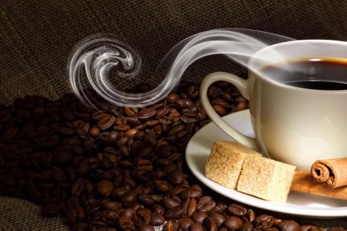 Кофе в подарок (9)